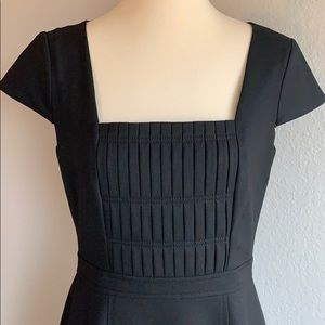 THE perfect Little black dress! - Ann Taylor